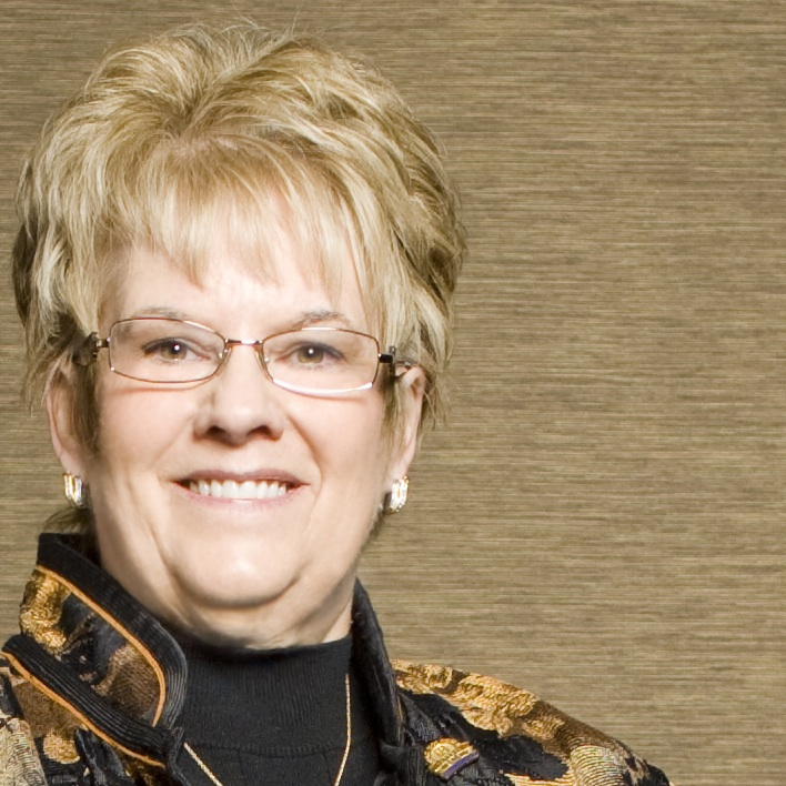 Lynn Madison
