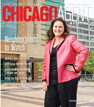 Neighborhoods to Watch - 5.24.2010