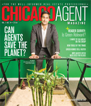 Can Agents Save the Planet? - 7.19.2010