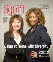 Navigating a Multicultural Market