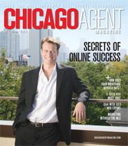 Secrets of Online Success - 10.11.2010