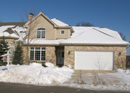 789 Manor Hill Pl.