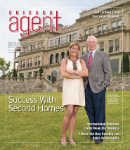 Success With Second Homes - 6.22.2009