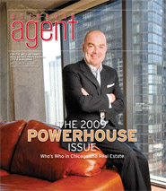 The 2009 Powerhouse Issue - 6.8.2009