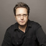 Dan Machnik, Photographer