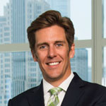 Matt-Dollinger-chicago-tech-real-estate
