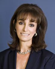 Connie Antoniou