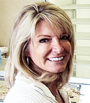 Debbie Russo