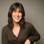 Jodi Schulman - Photographer