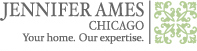 Jennifer Ames - Chicago