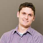 Paul Nelson - Digital Products Manager