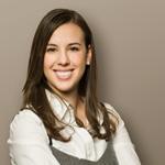 Stephanie Sims, Editor