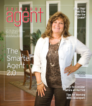 The Smarter Agent 2.0 - 10.12.2009