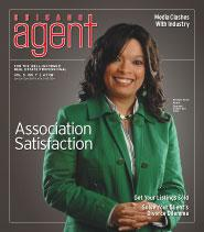 Association Satisfaction