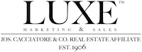 Luxe Marketing and Sale