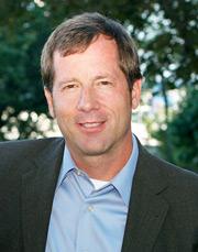 Mark Zipperer, Broker/Owner