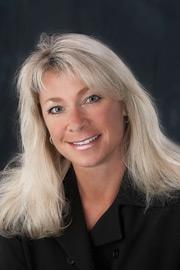 Cheryl Turchi Bussmann, Managing Broker