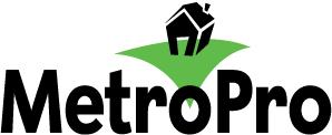 MetroPro Realty