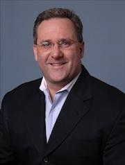 Andy M. Shiparski, Managing Broker