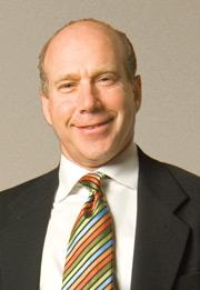 Keith Giles, Managing Broker/CEO