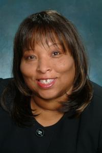 Natalie Carpenter, Managing Broker