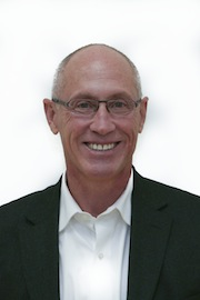 Ron Ruby, Broker/Owner