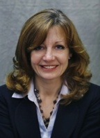Megan Tish, Managing Broker