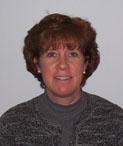 Vicki Geiger