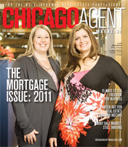 The Mortgage Issue - 1.31.2011