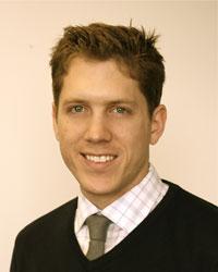Daniel Hanlon