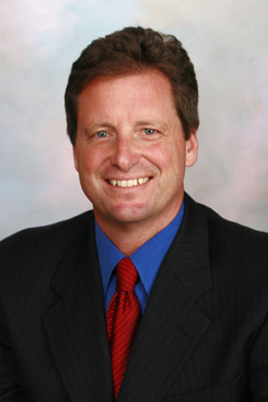 David Hilger