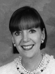 Janet Owen