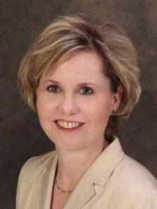 Laura Reedy Stukel
