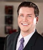 Brian Grienenberger