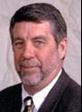 Martin Norkett