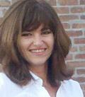 Alicia Fedro, Prudential Starck