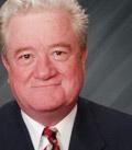 Larry D. Romito