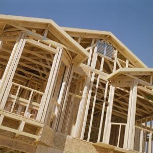 housing-starts-new-construction-building-permits-census-bureau-housing-completions-bubble-market-real-estate-construction