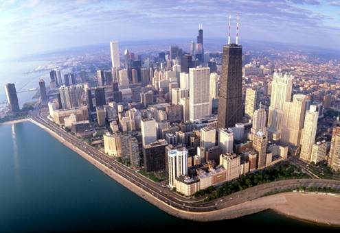 chicagoland-home-sales-october-housing-recovery-home-prices-distressed-inventory