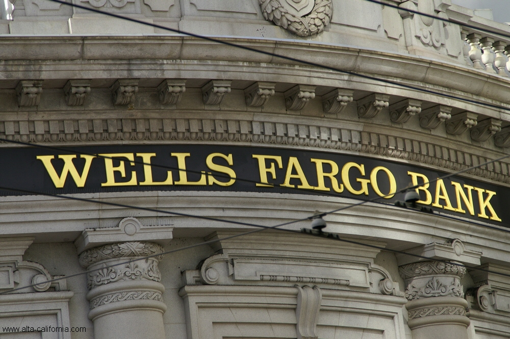 Image Result For Wells Fargo Foreign Exchange Rates