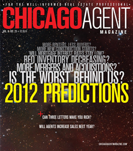 2012 Predictions – 12.19.11