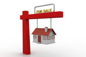 nar-october-existing-home-sales-rise-2-1-percent-housing-inventory-declines-home-prices-increase-lawrence-yun