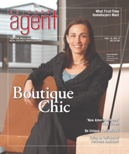 Boutique Chic – 2.12.07