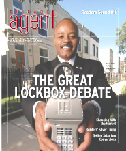 The Great Lockbox Debate – 10.22.07
