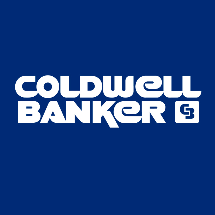 coldwell-banker-logo