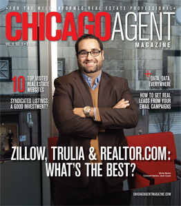 Zillow, Trulia & Realtor.com: What's the best? – 2.13.12