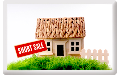 fhfa-short-sale-guidelines-fannie-mae-freddie-mac-distressed-sales-shadow-housing-inventory-reo-demarco