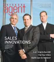 Sales Innovations - 5.5.2008