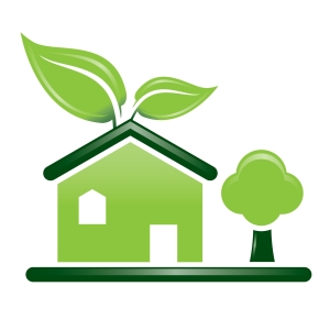 Prius effect green homes
