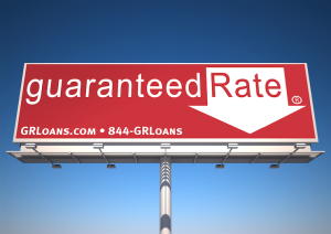 guaranteed-rate-billboard